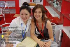 На-выставке-в-Гуанчжоу-Chinaplas