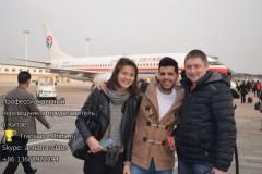 Поездка-с-клиентами-к-китайским-партнерам