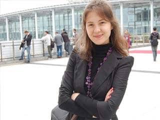 Переводчик в Китае, переводчик Гуанчжоу