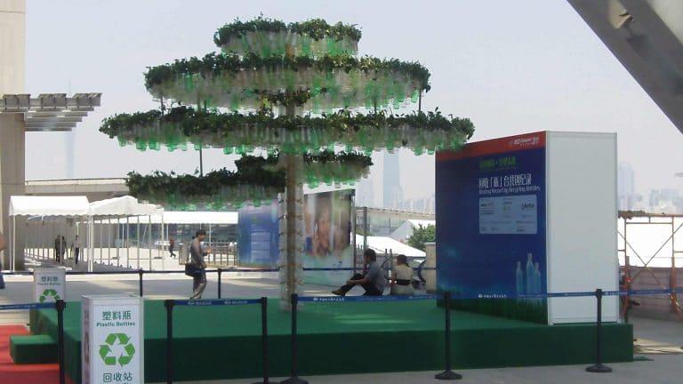 Устный перевод на выставках в Китае